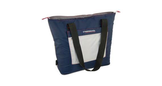 Campingaz Coolbag Koelbox 13L grijs/blauw